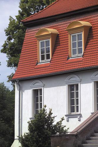 Abwaschbare Tapeten Aus Pvc : Malermeister Eickhoff